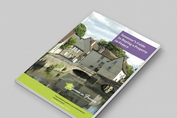 Free property buying guide